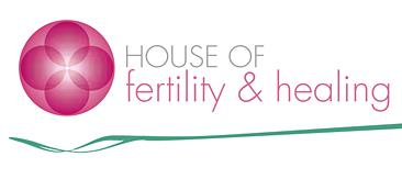 House of fertility and healing