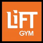 lyft-gym-client