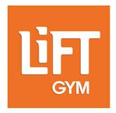 Lift Gym